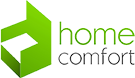 HomeComfort